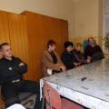 Občni zbor OO Pragersko 2012 2