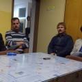 Občni zbor oo Pragersko 2012 1