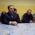 Občni zbor oo Pragersko 2012 3