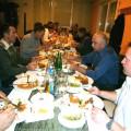 Občni zbor oo Pragersko 2012 5