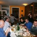 Občni zbor oo Pragersko 2012 9