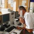Obisk pri kolegih v Pliberku (4)