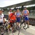 Obisk pri kolegih v Pliberku (7)