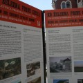 Obletnica prihoda prvega vlaka v Celje in podelitev plaket ob 30 letni zvestobi železnici (15)