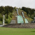 Olimpiska skakalnica v Lillehammerju_5784