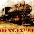 Orient express (10)
