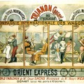 Orient express (11)