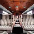 Orient express (13)