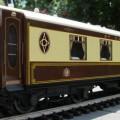 Orient express (15)
