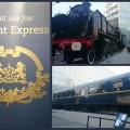 Orient express (18)