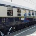 Orient express (19)