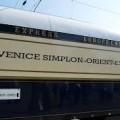 Orient express (2)