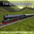 Orient express (3)
