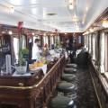 Orient express (5)