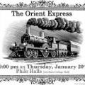 Orient express (8)