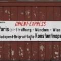 Orient express (9)