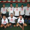 PO Maribor nogomet