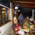 Piknik OO Koper v Rižani (11)