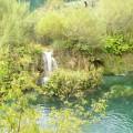 Plitvičko jezero