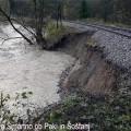 Posledica poplav Šmartno ob Paki in Šoštanj