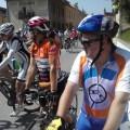 Poli-maraton-Ptuj-2013-1