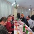 Prednovoletno srečanje (10)