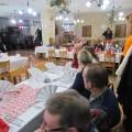 Prednovoletno srečanje (2)