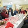 Prednovoletno srečanje (3)