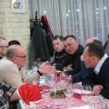 Prednovoletno srečanje (4)