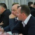 Prednovoletno srečanje (5)
