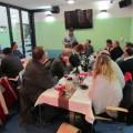 Predpraznično sindikalno srečanje OO SŽPS Zidani Most (1)