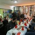 Predpraznično sindikalno srečanje OO SŽPS Zidani Most (13)