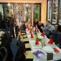 Predpraznično sindikalno srečanje OO SŽPS Zidani Most (15)