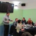 Predpraznično sindikalno srečanje OO SŽPS Zidani Most (16)