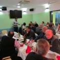 Predpraznično sindikalno srečanje OO SŽPS Zidani Most (17)