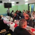 Predpraznično sindikalno srečanje OO SŽPS Zidani Most (18)
