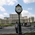 Predsednik sindikata pod parlamentarno uro