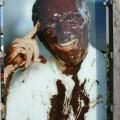 Promocija za čokolado