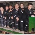 Rudnik soli_na vlaku