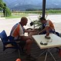 S kolesom preko Pohorja (3)