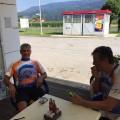 S kolesom preko Pohorja (5)