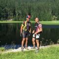 S kolesom preko Pohorja (7)