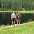 S kolesom preko Pohorja (8)