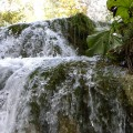 Slap Plitvička jezera
