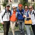 Slovenci v ruski družbi Carigrad