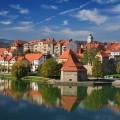 Slovenija (10)