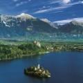 Slovenija (17)