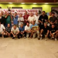Trogir 2014 (3)