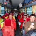 V avtobusu