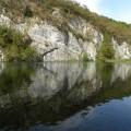 Veliko plitvičko jezero
